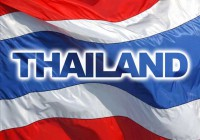 Martial Law thailand