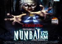 mumbai125 km