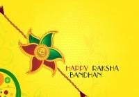 Raksha-Bandhan-Best-wallpapers-photos-2014