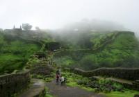 The_Pratapgarh_Fort