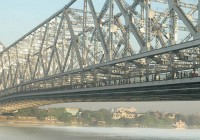 Howrah-Bridge-Kolkata
