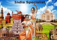 India_Tour