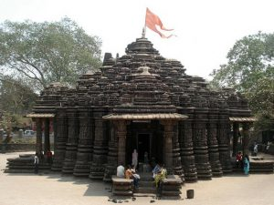 sri-ambreshwar-shiva-temple_1412675514 (1)