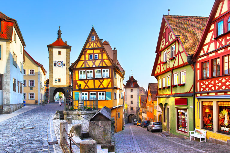 CiyGuide_Rothenburg3
