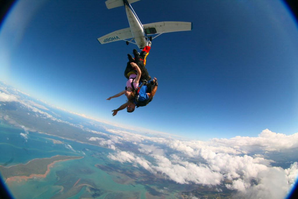 skydiving-jurien-bay