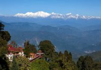 The-queen-of-hills-Darjeeling