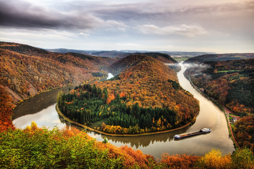 saar-loop-germany-2