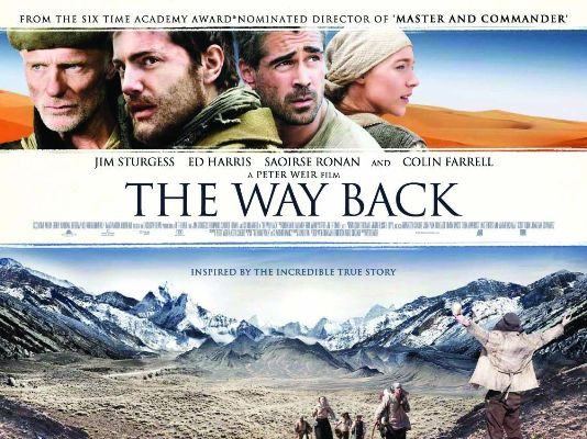 the_way_back-poster