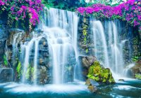 waterfalls-27a