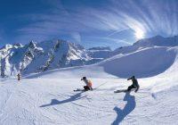 Alpine-Skiing-at-Auli