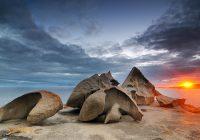 flinders-chase-kangaroo-island
