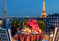 romantic-paris-nights