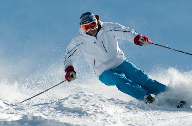 skiing_auli