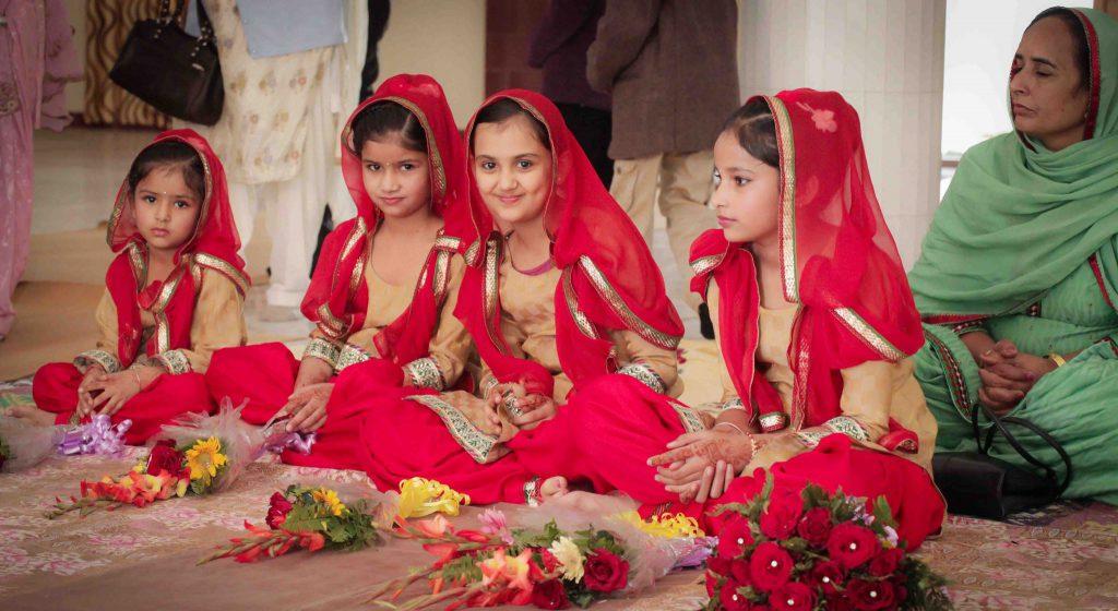 Punjab kanjak