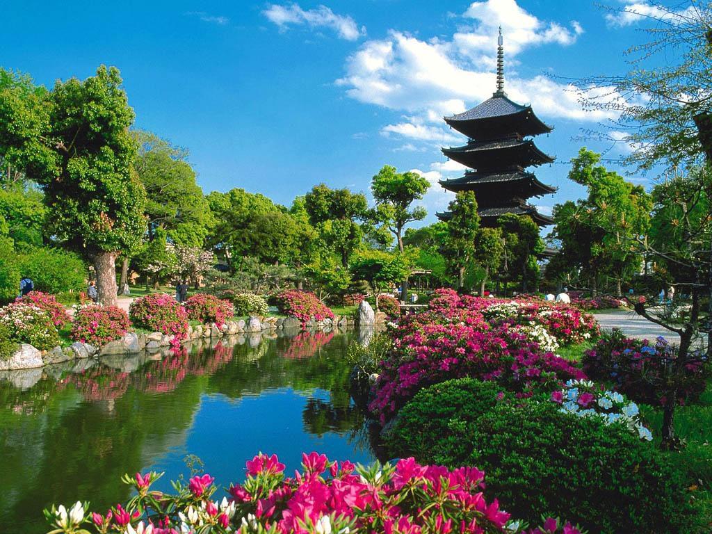 japan-tourism