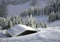 winter-season
