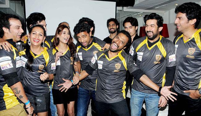 11.-surma-bhopali-team-dsc_
