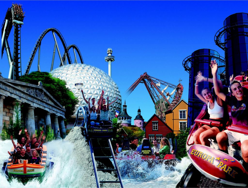 top theme parks in germany for a perfect outing. Black Bedroom Furniture Sets. Home Design Ideas