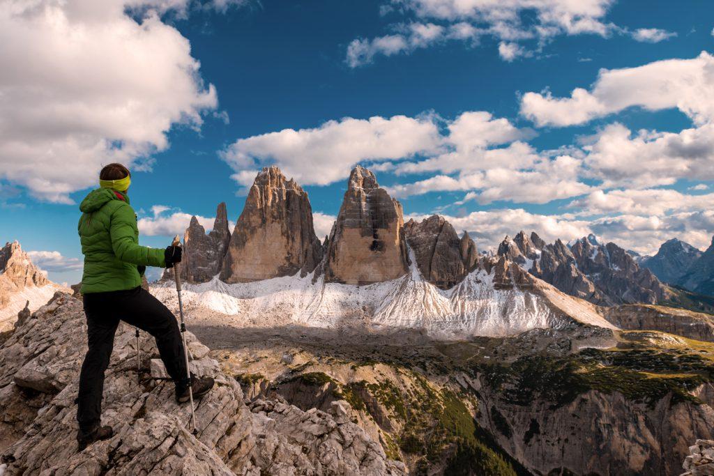Italy Adventures