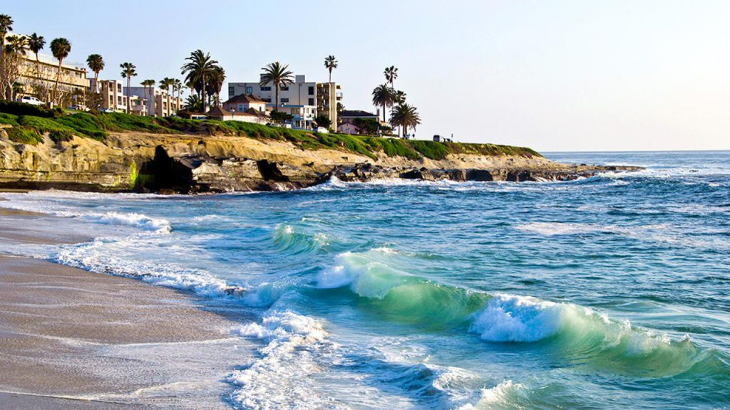 california-beaches