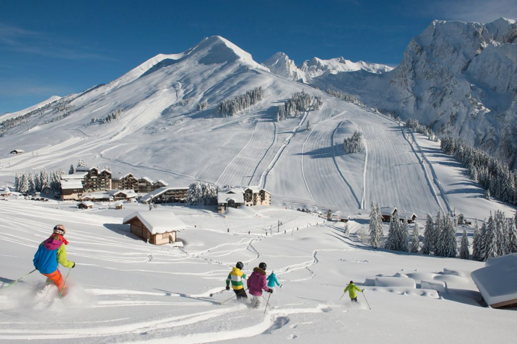 la-clusaz-ski