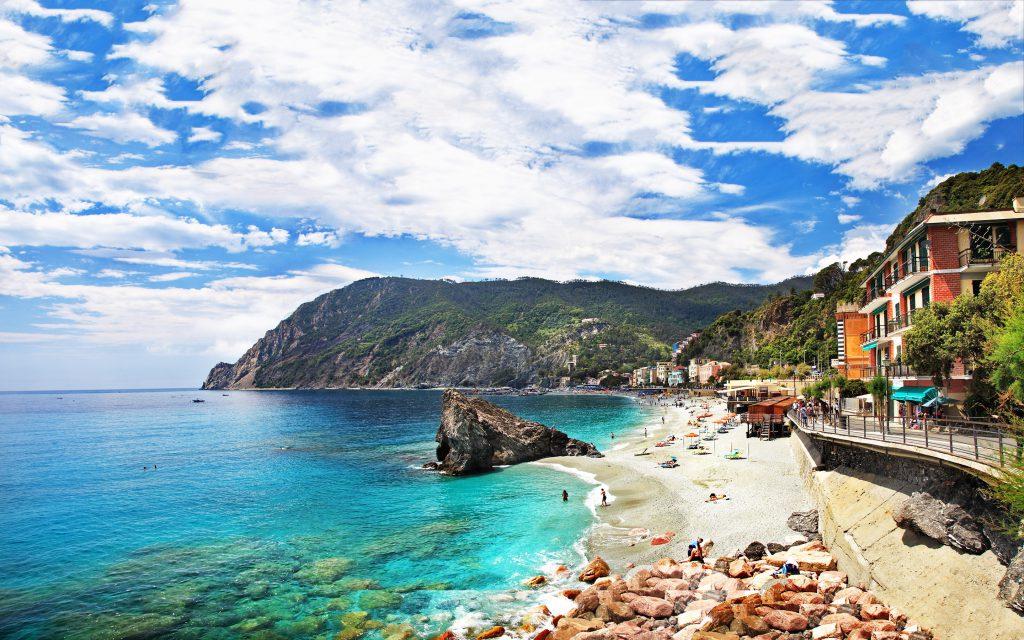 riviera-beach-italy
