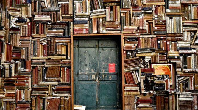 Book Village2