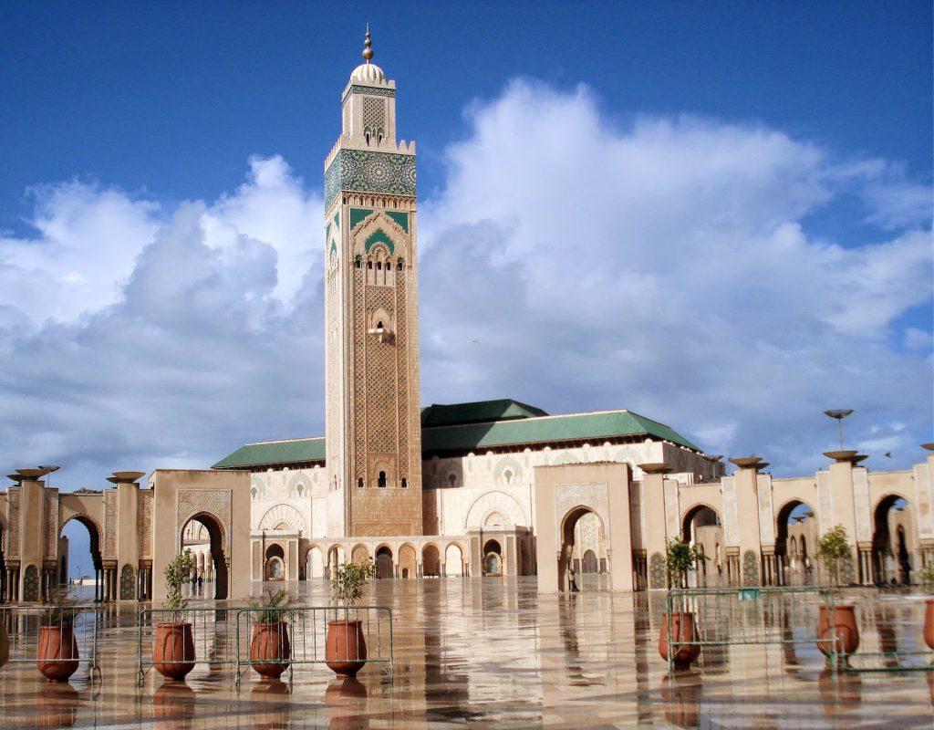 Casa_Mosquee_Hassan