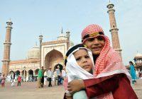 Eid-India