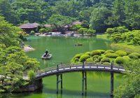 Lesser Known Destinations in Asia