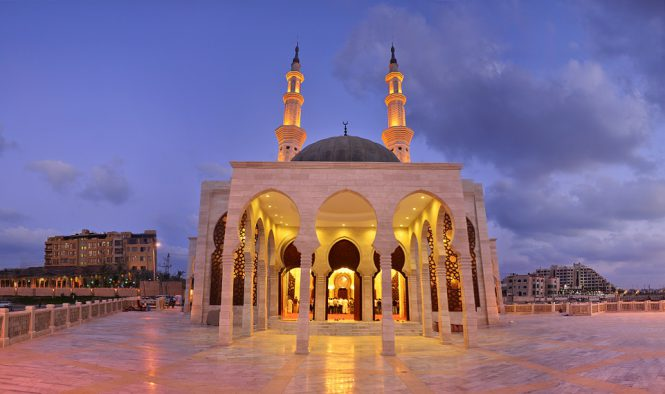 List of mosques  Wikipedia
