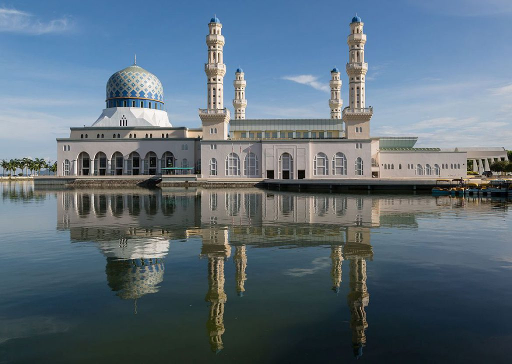 beautiful mosques2