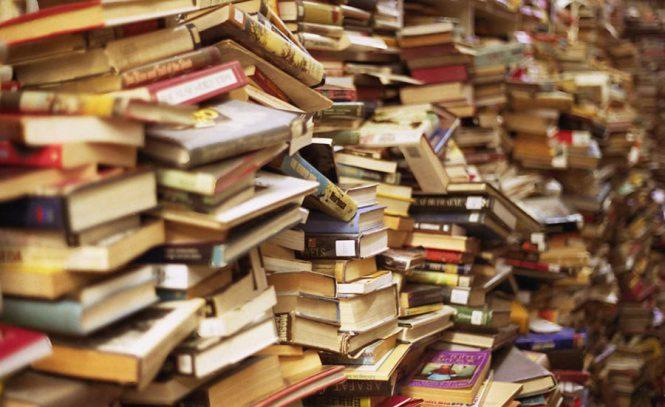 book village3