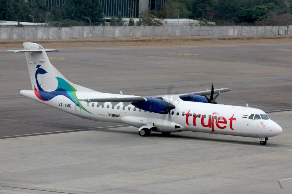 flights to Shirdi