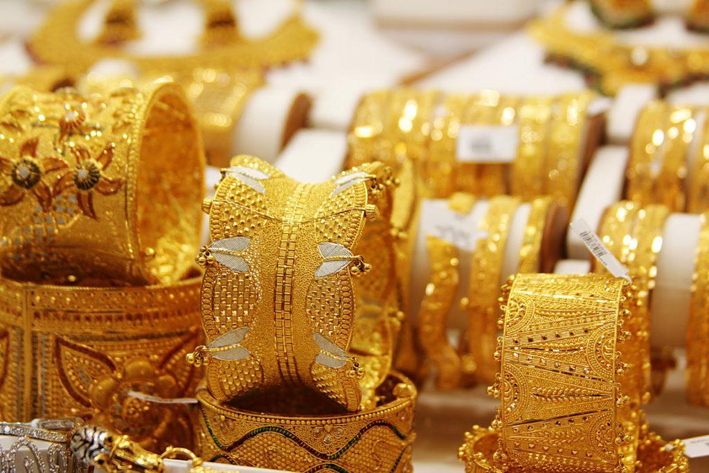 Gold-Shopping-Dubai