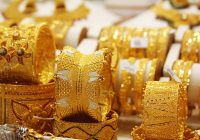 Gold-Shopping-Dubai