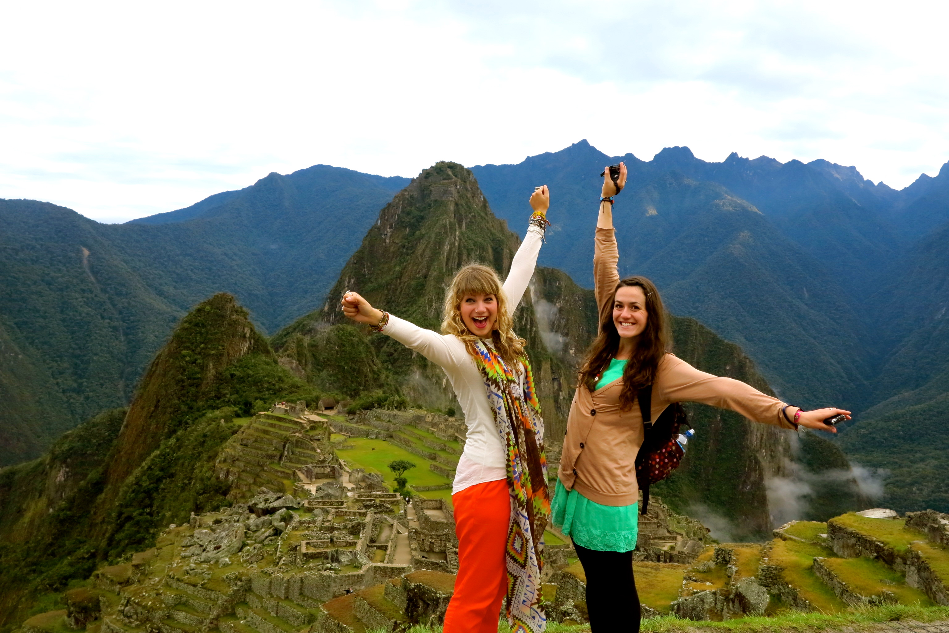 Top Places In India To Visit With Your Best Friend Easemytrip