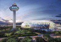Singapore Airport