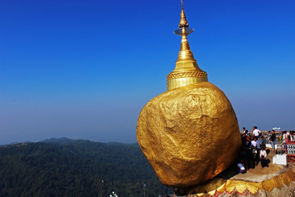 golden-rock-myanmar