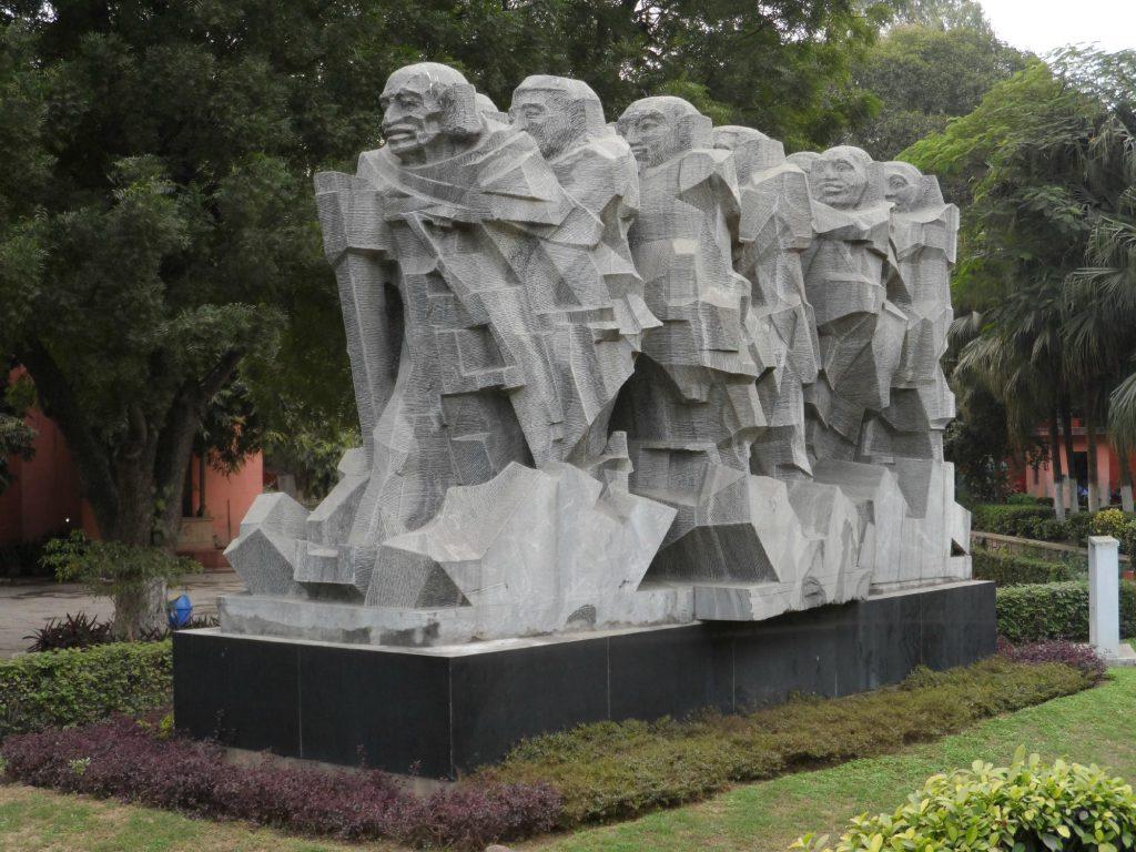 national-gandhi-museum