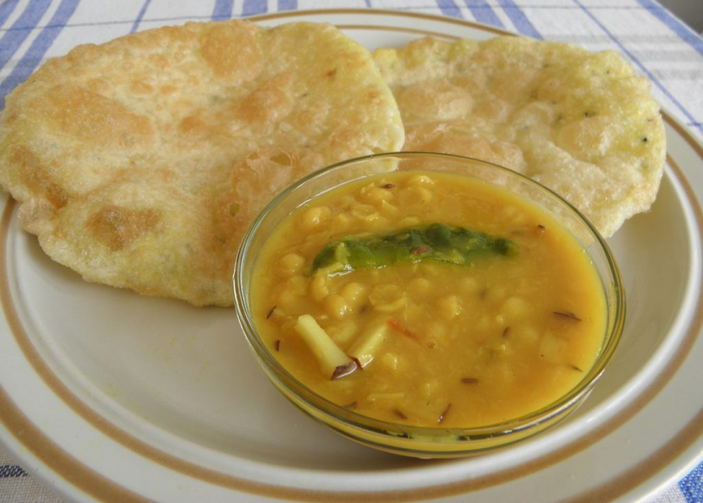 radhaballavi-with-cholar-dal