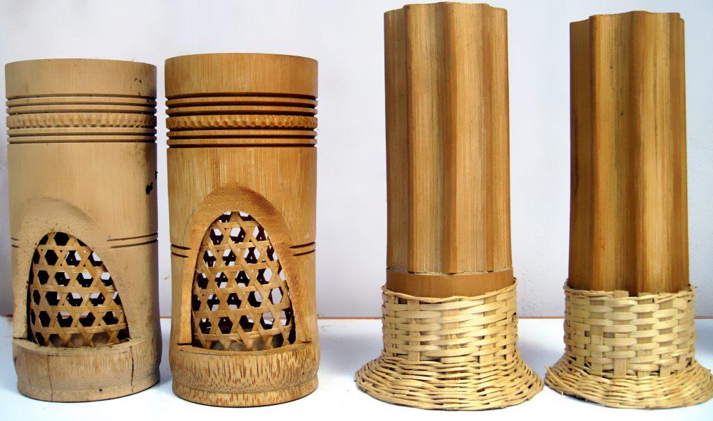 Coir Handicrafts