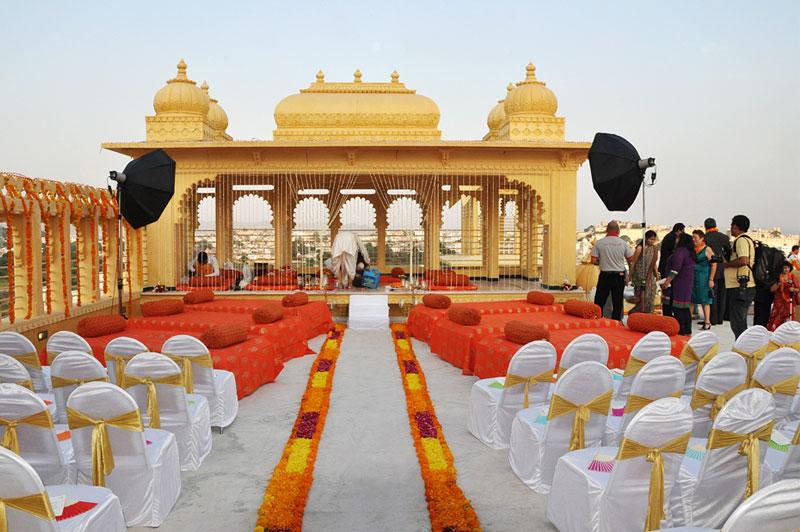 Indian-Wedding-udaipur