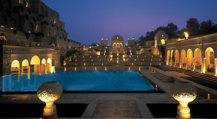 The-Oberoi-Amarvilas-Agra