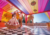 Udaipur-Indian-Wedding
