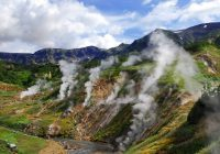 Valley-of-Geysers-Russia