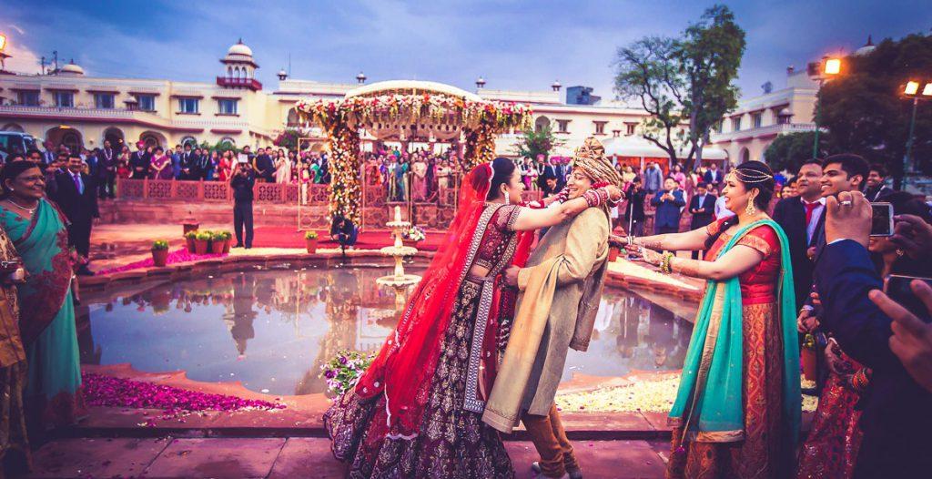 jaipur-wedding