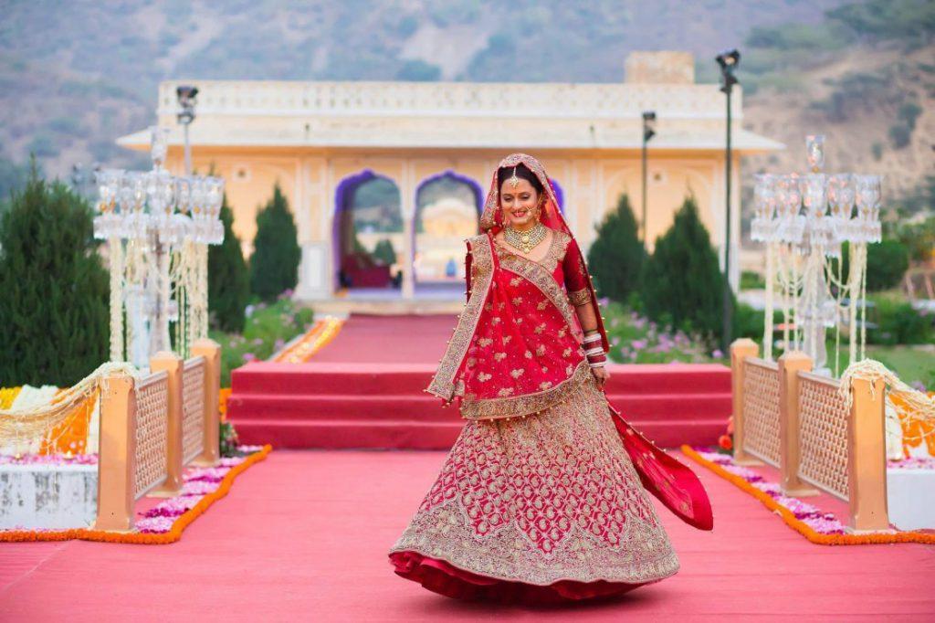 jaipur-wedding2