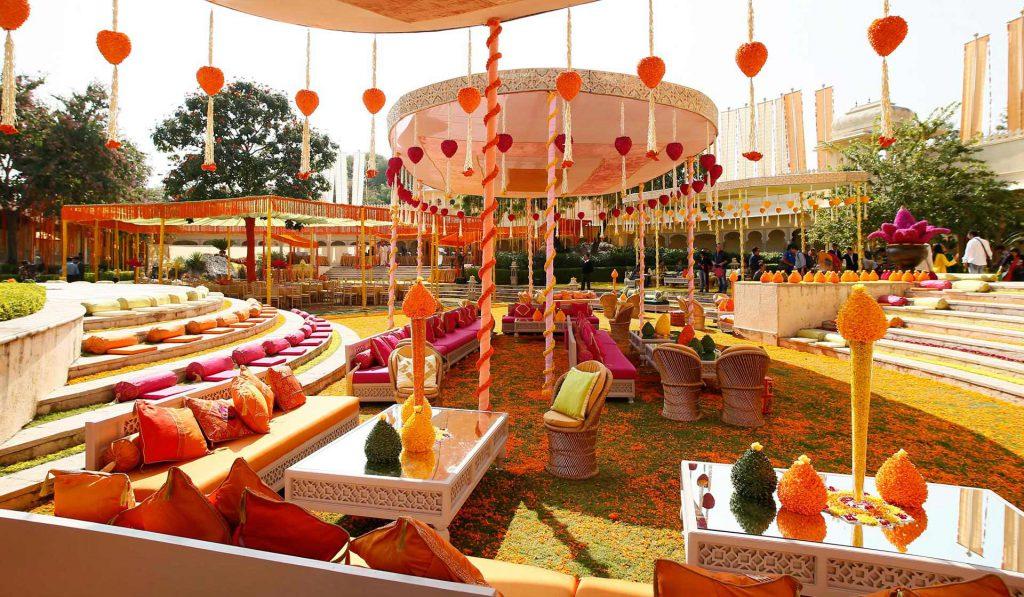 rishikesh-wedding