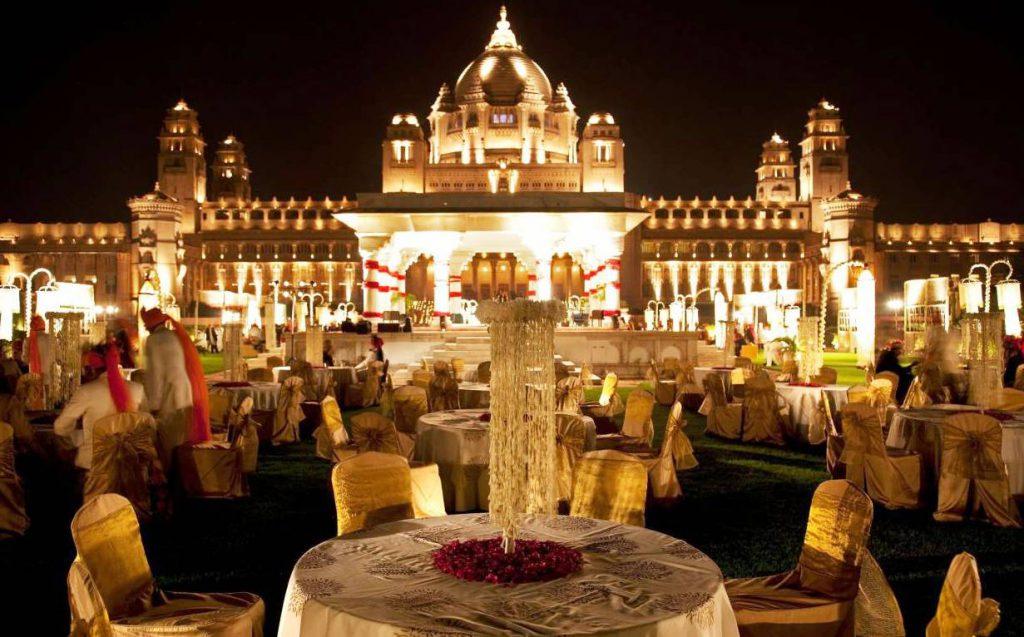 wedding-jodhpur